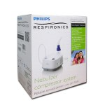 nebulizer-philips-respironics